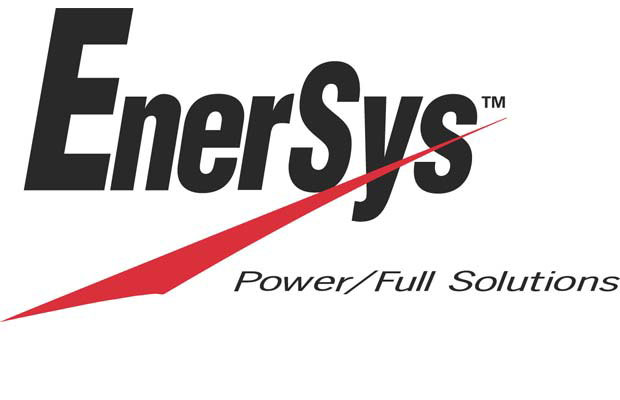 Epower Network Enersys Batteries