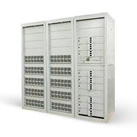 ePower Network - DC Plant
