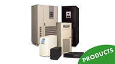 ePower power protection, power management products